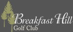 footer logo breakfast hill golf course new hampshire