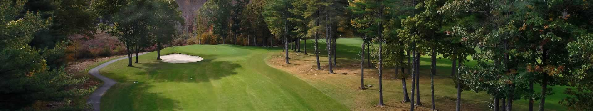 breakfast hill golf course new hampshire 4a