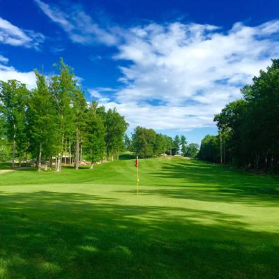 southern new england golf memberships